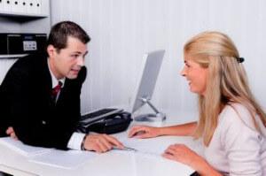 בעלת עסק מתעניינת בהלוואת הון חוזר