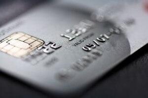 כרטיס אשראי שדרכו אפשר לקבל הלוואה