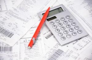 חישוב ריבית להלוואה