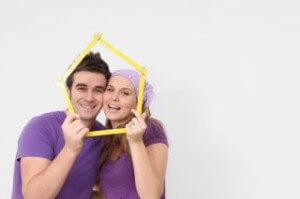 זוג שזקוק להלוואה שוטפת