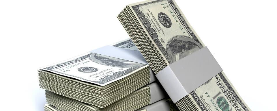 הלוואה ישירה – כל מה שצריך לדעת