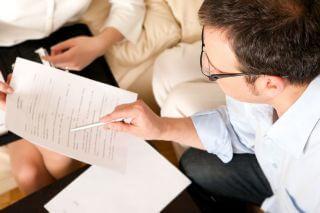 מתי כדאי לבצע מיחזור הלוואה