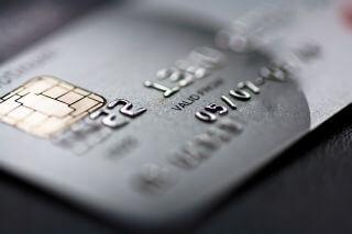 הלוואות ללא כרטיס אשראי