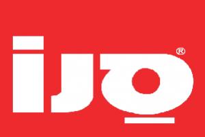 לוגו של חברת סנו
