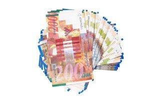 """הלוואה עד 70,000 ש""""ח"""