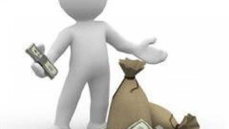 הלוואות ללא בטחונות וערבים