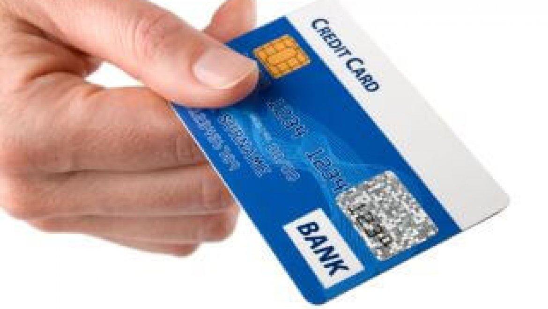 למי משתלם לקבל הלוואה בכרטיס אשראי